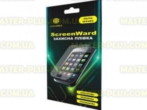 Купить Пленка защитная GLOBAL Samsung S7562 Galaxy S Duos (1283126441080)