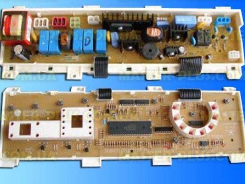 Модуль LG 6871EN1018D для стиральной машины