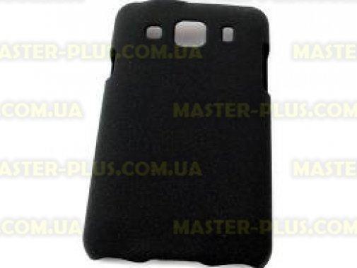 Чехол для моб. телефона Drobak для Samsung S5690 Galaxy Xcover /Shaggy Hard (218902)