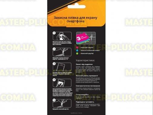 Купить Пленка защитная Grand-X Ultra Clear для Samsung Galaxy S5 Mini (PZGUCSGS5M)