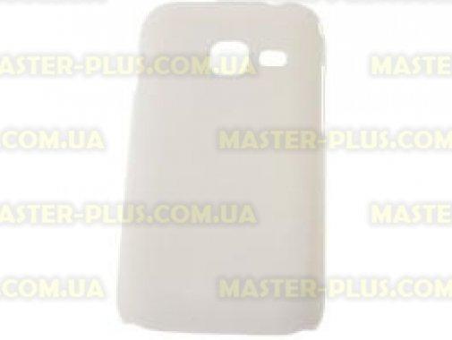 Чехол для моб. телефона Drobak для Samsung S6802 Galaxy Ace Duos /Shaggy Hard (212190)