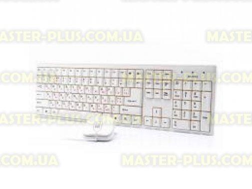 MACH SCREW BINDING COMBO M3X0.5 9191-5 Pack of 200