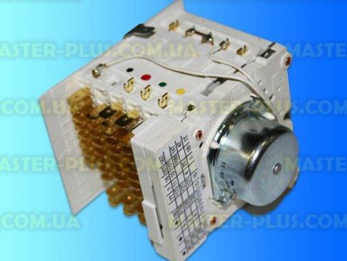 Программатор (селектор программ) ARDO механика для стиральной машины