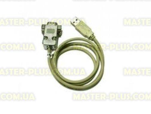0002062101-03-G0-D 3 PRE-CRIMP A2102 GREEN Pack of 100