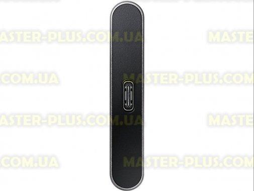 Купить Накопитель SSD USB 3.0 250GB Samsung (MU-PT250B/EU)