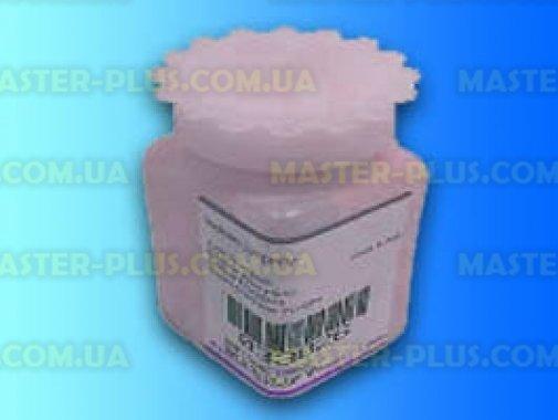 Смазка для сальников 100 гр. AMPLIFON (Indesit) для стиральной машины