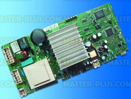 Модуль (плата) Indesit, Ariston 3-х фазный для стиральной машины