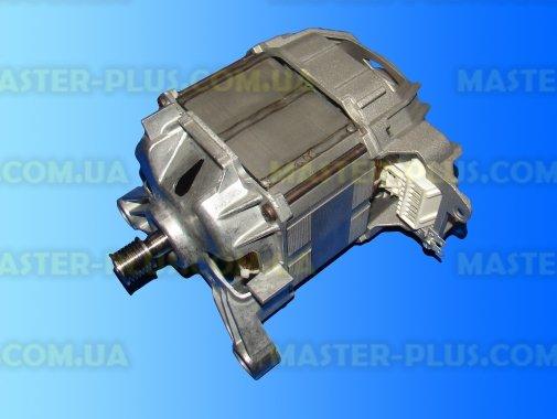 Мотор Bosch 145149 для стиральной машины