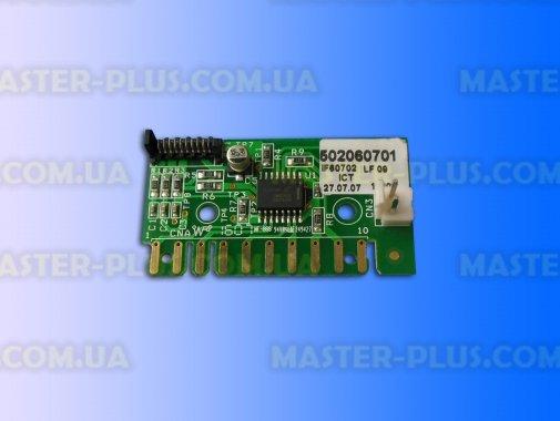 Модуль (плата) индикации Ardo 651014227 для стиральной машины