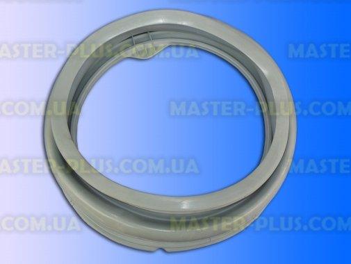 Резина (манжет) люка Indesit C00064545 Original для стиральной машины
