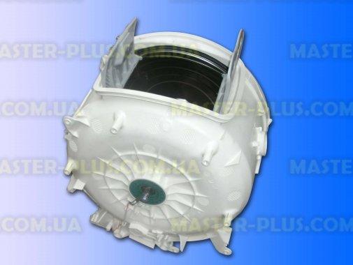 Бак в зборі з барабаном Electrolux Zanussi AEG 4071431094 для пральної машини