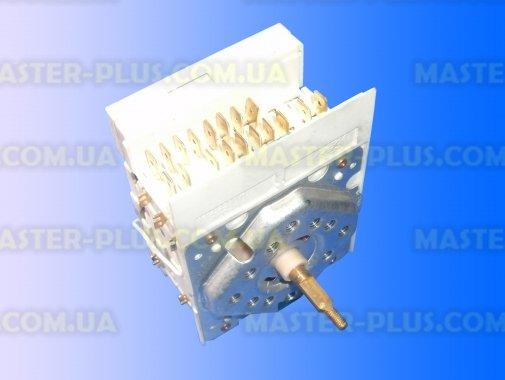 Программатор (селектор программ) ARDO механика 651016036 для стиральной машины