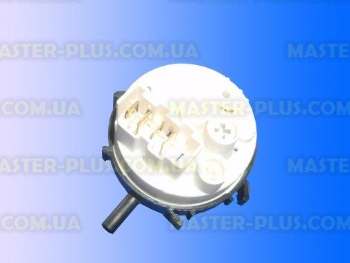 Прессостат (датчик уровня воды) Indesit  C00145174   для стиральной машины