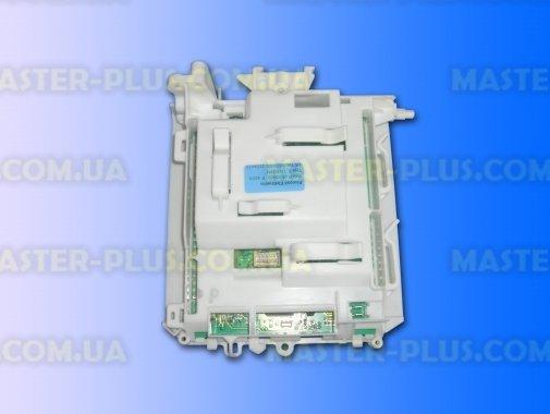 Модуль (плата) Electrolux Zanussi AEG 1321226548 для стиральной машины