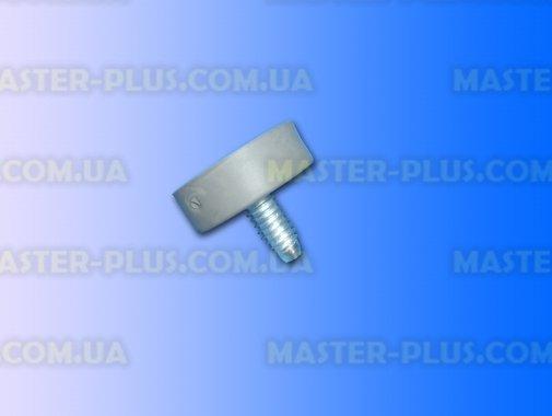 Ножка M8*32,5мм Indesit Ariston для стиральной машины