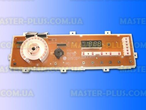 Модуль (плата) LG 6871ER1032L для стиральной машины