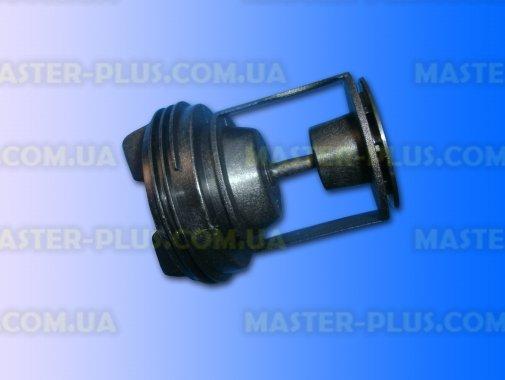 Крышка насоса (Фильтр) Gorenje 249808 для стиральной машины