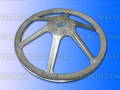 Шкив Ardo  651000734 для стиральной машины