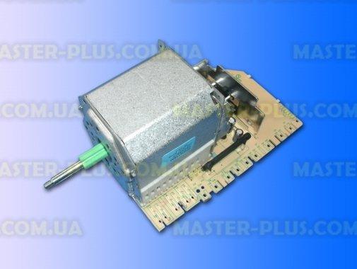 Программатор (селектор программ) Electrolux Zanussi 1322095017 для стиральной машины