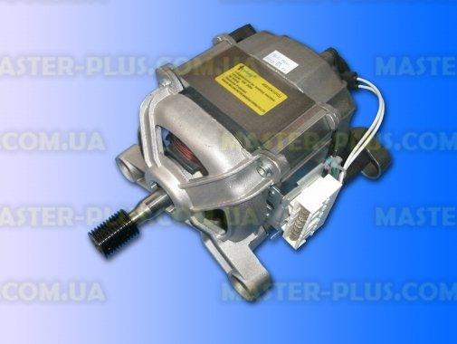 Мотор LG  4681EN1010J для стиральной машины