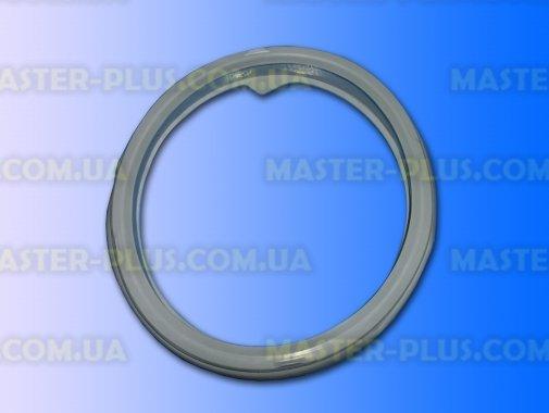 Резина (манжет) люка Gorenje 581577 для стиральной машины