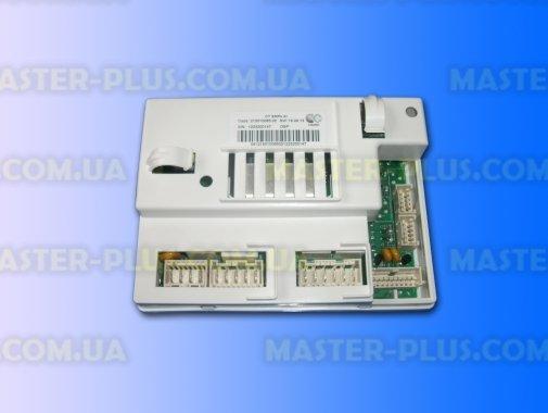 Модуль (плата) Indesit Arcadia C00271127 для стиральной машины