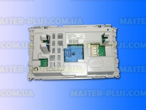 Модуль (плата) Whirlpool 481010416021 для стиральной машины