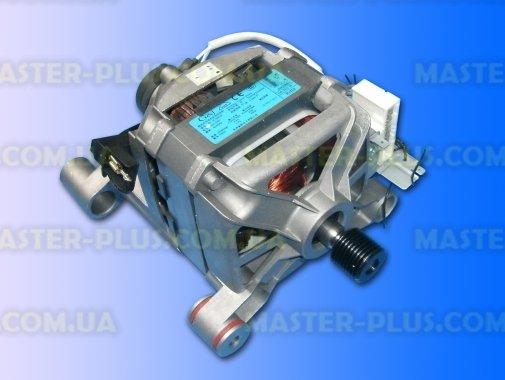 Мотор Samsung DC31-00002H для стиральной машины
