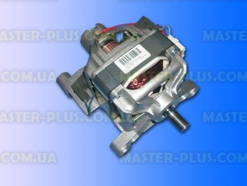 Мотор Indesit Ariston C00111492 для стиральной машины