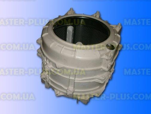 Бак в сборе с барабаном Ariston C00144079 для стиральной машины