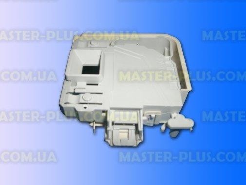 Замок (УБЛ) Bosch 613070 для стиральной машины