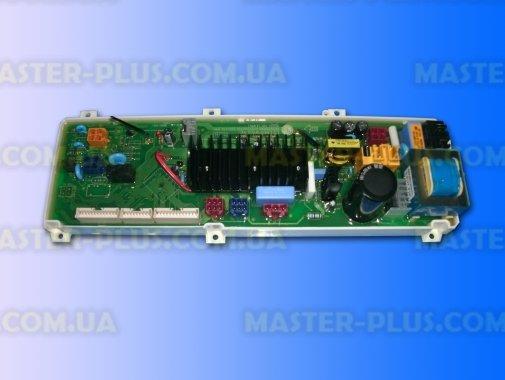 Модуль (плата) управления  LG 6871ER1081M для стиральной машины