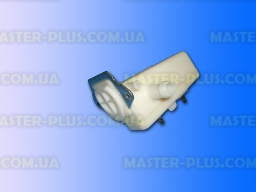 Разветвитель шланга подачи воды Samsung DC97-08151A для стиральной машины