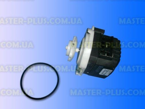 Мотор циркуляционный Indesit Ariston C00257903 для посудомоечной машины