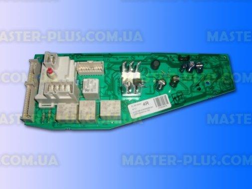 Модуль (плата) Candy 49016413 для стиральной машины