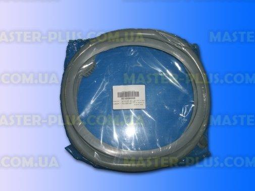 Резина (манжет) люка Ardo 651008698 Original для стиральной машины