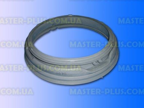 Резина (манжет) люка LG 4986ER0009A для стиральной машины