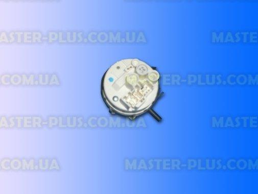 Прессостат (датчик уровня воды) Whirlpool 481227128554 Original для стиральной машины