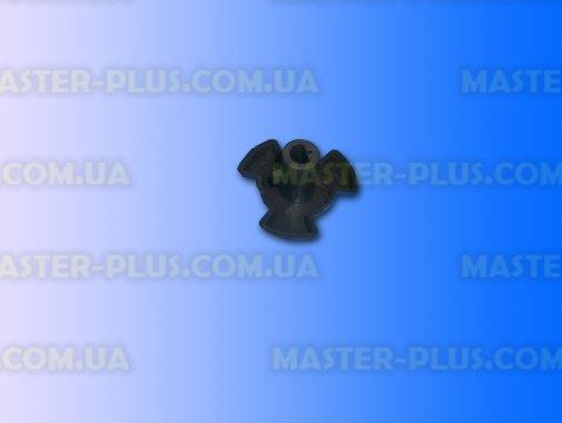 Куплер (грибочек) Samsung  DE67-00182A  для микроволновой печи