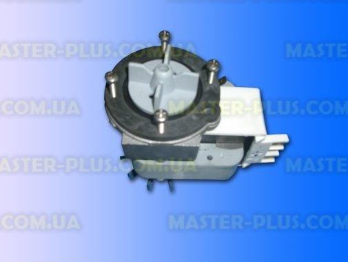 Насос (помпа) Miele 1588732 для стиральной машины