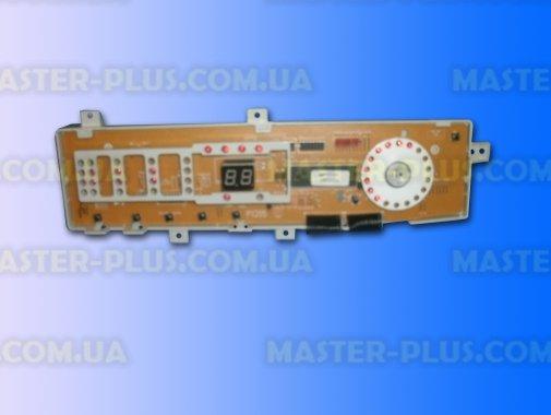 Модуль (плата)  Samsung  MFS-S813J-00 для стиральной машины