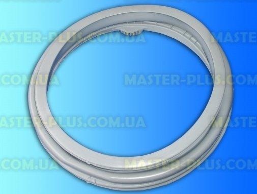 Резина (манжет) люка Indesit C00111416 Original для стиральной машины