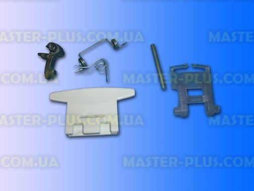 Ручка дверки (люка) ARDO 651027717 для стиральной машины