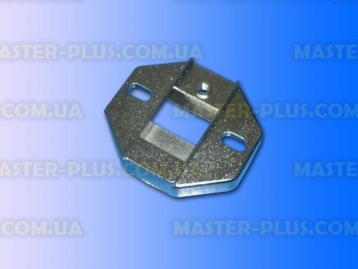 Основание шарнира  Ariston C00087348 для стиральной машины