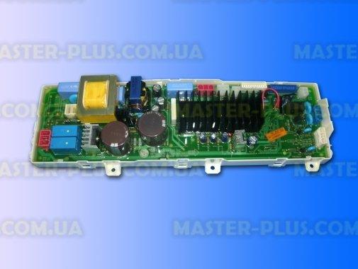 Модуль (плата) LG 6871ER1017T для стиральной машины