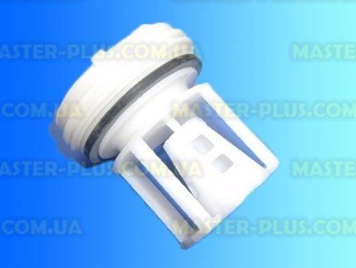 Крышка насоса (фильтр) Samsung DC97-09928D для стиральной машины