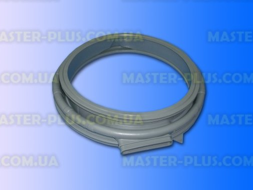 Резина (манжет) люка Samsung DC64-01537A Original для стиральной машины