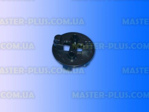 Барабан переключения подачи воды Ardo 651002603 для стиральной машины