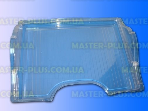 Купить Отсек для охлаждения (пластиковый) LG 3391JA1015B