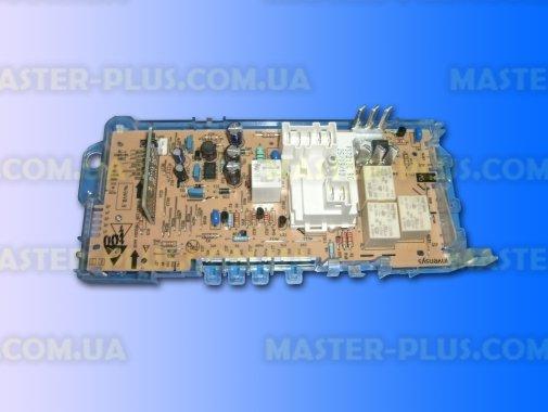 Модуль (плата) Gorenje 155313 для стиральной машины